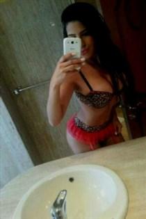 Beata Jasmin, sexjenter i Tranby - 4148