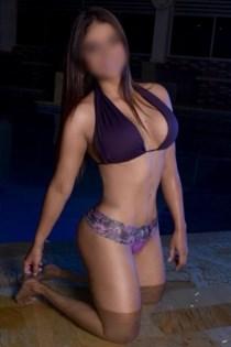 Datchanee, sexjenter i Fauske - 7319