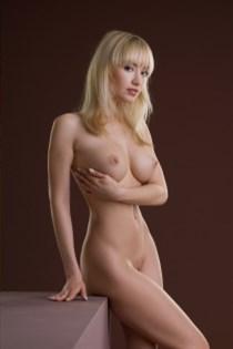 Mayda, sexjenter i Horten - 6665