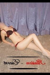 Sonour, sexjenter i Fetsund - 10507